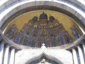 San Marco facade mosaic.jpg