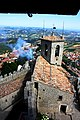 San Marino, view from Prima Torre - panoramio.jpg