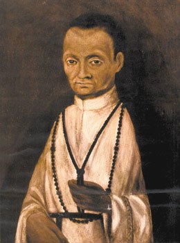 San Martin de Porres huaycan