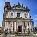 San Michele, Busto A (facciata).jpg