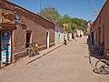 San Pedro de Atacama-CTJ-IMG 5496.jpg