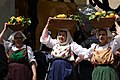 San Vito (comune) - Costume tradizionale (10).jpg