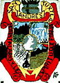 San andres escudo.jpg