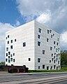 Sanaa-essen-Zollverein-School-of-Management-and-Design-220409-01.jpg