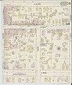 Sanborn Fire Insurance Map from Adrian, Lenawee County, Michigan. LOC sanborn03900 001-3.jpg