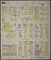 Sanborn Fire Insurance Map from Evansville, Vanderburgh County, Indiana. LOC sanborn02327 002-28.jpg