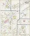 Sanborn Fire Insurance Map from Greencastle, Putnam County, Indiana. LOC sanborn02352 002-3.jpg