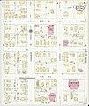Sanborn Fire Insurance Map from Hastings, Adams County, Nebraska. LOC sanborn05196 007-9.jpg