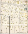 Sanborn Fire Insurance Map from Imlay City, Lapeer County, Michigan. LOC sanborn04050 005-4.jpg