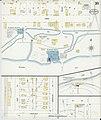 Sanborn Fire Insurance Map from Kankakee, Kankakee County, Illinois. LOC sanborn01945 004-16.jpg