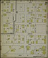 Sanborn Fire Insurance Map from New Jersey Coast, New Jersey Coast, New Jersey. LOC sanborn05568 002-31.jpg