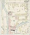 Sanborn Fire Insurance Map from North Adams, Berkshire County, Massachusetts. LOC sanborn03806 002-2.jpg