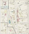Sanborn Fire Insurance Map from Palmer, Hampden County, Massachusetts. LOC sanborn03821 001-3.jpg