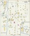 Sanborn Fire Insurance Map from Rosendale, Ulster County, New York. LOC sanborn06223 003-6.jpg