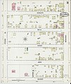 Sanborn Fire Insurance Map from South Amboy, Middlesex County, New Jersey. LOC sanborn05628 002-3.jpg