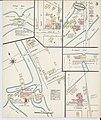 Sanborn Fire Insurance Map from Three Rivers, Saint Joseph County, Michigan. LOC sanborn04216 001-3.jpg
