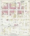 Sanborn Fire Insurance Map from Washington, Daviess County, Indiana. LOC sanborn02532 003-3.jpg