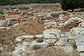 Sanctuary and Mycenaean wall, Archaeological site Ag. Andreas, Sifnos, 153593.jpg