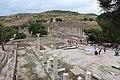 Sanctuary of Asclepius, Pergamon.jpg
