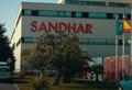 Sandhar Technologies Barcelona, S .png