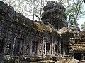 Sangkat Nokor Thum, Krong Siem Reap, Cambodia - panoramio (55).jpg