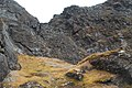 Sankhuwasabha, Nepal - panoramio (15).jpg
