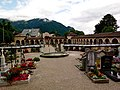 Sankt Gilgen Friedhof II.jpg