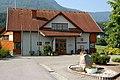 Sankt Margareten im Rosental Gemeindeamt 25052007 01.jpg