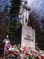 Sanok Kościuszko 1.JPG