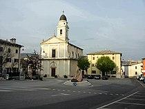 Sant'Anna D'alfaedo (VR).jpg