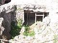 Sant'Antioco 309.jpg
