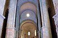 Sant Andreu de Sureda - Interior2.JPG