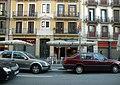 Sant Antoni, Barcelona, Spain - panoramio - Ricardo Ricote Rodrí….jpg