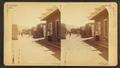 Santa Fe, San Miguel Street, by Jackson, William Henry, 1843-1942.png