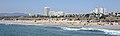 Santa Monica Beach 01.jpg