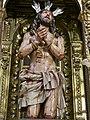 Santo Cristo de la Caridad, Iglesia del Señor San Jorge (Sevilla).jpg