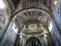 Santuario de Jesús Nazareno de Atotonilco interior parte 6.JPG