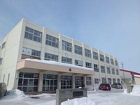 札幌 市立 中央 中学校 札幌市立中島中学校-トップページ