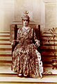 Sarah Bernhardt as the Empress Theodora, crop.jpg