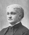 Sarah F. Cowles Little.png