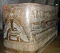 Sarcophagus of Ramses III, Louvre, egyptologie 22.jpg