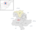 Sare Pol districts FA.png
