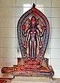 Sarswati Temple Hadigaun Kathmandu Nepal Rajesh Dhungana (3).jpg