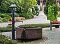 Sasbachwalden jm52991 ji.jpg