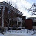 Saskatoon-Club1912.jpg