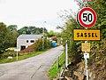 Sassel (102).jpg