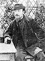 Satie Velvet Gentleman.jpg