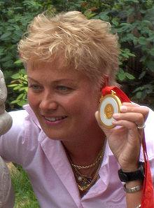 Helena Manninen