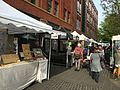 Saturday Market booths, Portland, Oregon.jpg