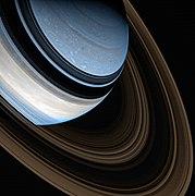 Saturn - Near-Infrared Polarized - November 17 2012.jpg